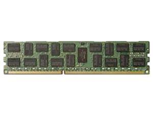 HP N0H86AT Ddr4 - 4 Gb - Dimm 288-Pin - 2133 Mhz / Pc4-17000 - Cl15 - 1.2 V - Unbuffered - Ecc - For Workstation Z240