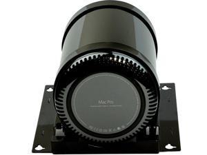 Rocstor Y100DM-01 Rocmount Prom Dm Desk Mount Mac Pro Desk/Wall/Pedestal Bracket