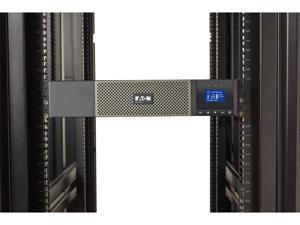 Eaton 5PX1500RTUS 5Px 1500 - Ups ( Rack-Mountable / External ) - Ac 120 V - 1440 Watt - 1440 Va 7.2 Ah - Rs-232, Usb - Output Connectors: 8 - 2U - North America - Black