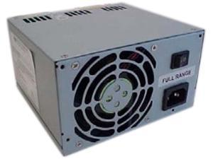 Sparkle Power ATX12 Power Supply