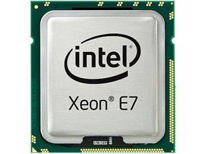 IBM 44X4001 - Intel Xeon E7-8850 v2 2.3GHz 24MB Cache 12-Core Processor