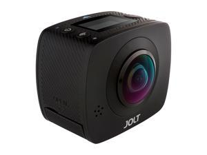 GIGABYTE JOLT Duo - Dual Lens True 360° VR Camera