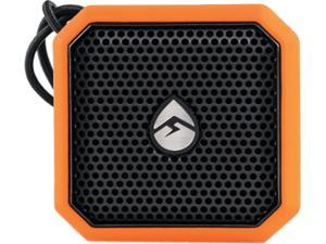 Grace Digital GDI-EXPLT500 Ecopebble Bluetooth Waterprf Speaker Org