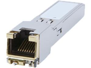 NETPATIBLES E1MG-TX-NP 1000-T COPPER SFP RJ45 1000-T