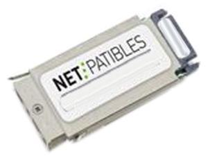 NETPATIBLES WS-G5486-NP 1000BLX/LH GBIC 1000BLX/LH