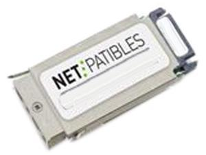 NETPATIBLES WS-G5484-NP 1000BSX GBIC 1000BSX GBIC
