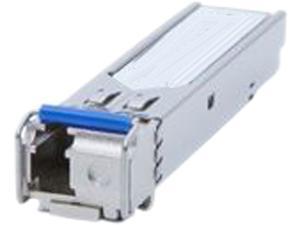 NETPATIBLES 10G-SFPP-LR-NP 10GBPS SFP 10GBPS SFP