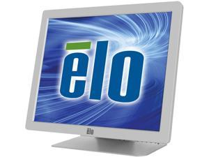 """Elo E000167 1929LM 19"""" IntelliTouch Desktop Interactive Touch monitor"""