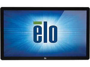 "ELO E222371 3202L 32"" Interactive Projected Capacitive Digital Signage Touchscreen"