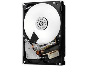 HGST Ultra 6TB 7200 RPM 128MB Cache Enterprise Hard Drive