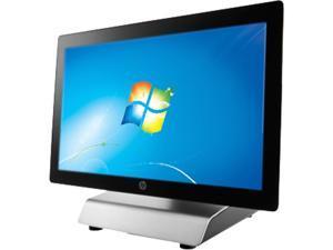 HP V2V39UT RP9 G1 Retail System Model 9015 All-In-One POS System