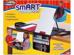 Mega Brands Dry Erase Board Easel