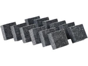 Charles Leonard Multi-purpose Eraser