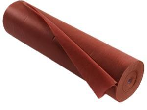 "Fabric Rolls 36""x600' Brown"