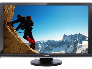 "Viewsonic SD-T245 24"" All-in-one Integrated Thin Client Display"