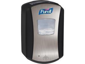 GOJO PURELL LTX-7 Hands-free Sanitizer Dispenser