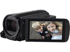 Canon VIXIA HF R70 Full HD Camcorder