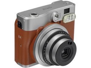 FUJIFILM 600015354 Film Camera