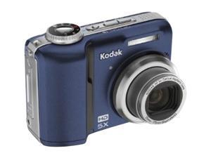 Kodak EasyShare Z1485 IS Blue 14.0 MP Digital Camera