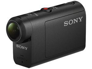 Sony HDR-AS50 Full HD Action Cam
