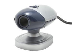 SABRENT SBT-WCSS USB 2.0 WebCam