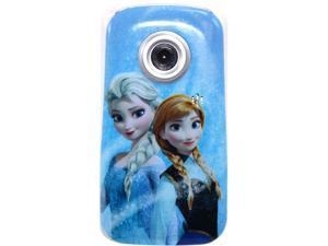 Disney 38327 Pocket Camcorder