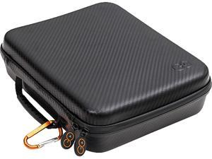 GOcase H4 POV PRO CASE H4 POV PRO Case For Pov Cameras & tablets