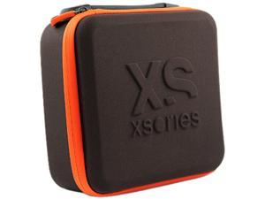 XSORIES XPJPRE2A001 X-project Nomadic Cinema Bundle