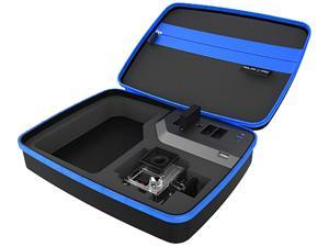 Polar Pro Filters PWR-VLT PowerVault GoPro Battery Integrated Travel Case