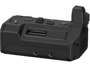 Panasonic LUMIX YAGH DMW-YAGH Interface Unit: Pro Audio Video Interface for LUMIX GH4