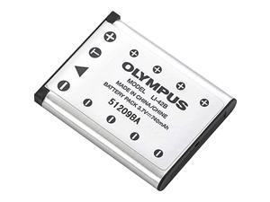 OLYMPUS LI-42B (V620058SU000) 740mAh Li-Ion Battery