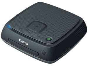 Canon CS100 9899B002 Connect Station
