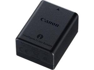 Canon 6055B002 Lithium-Ion BP-718 Battery