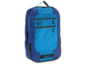 Timbuk2 349-3-4082 Blue Sleuth Camera Backpack