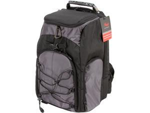 Rosewill Backpack for DSLR & Laptops
