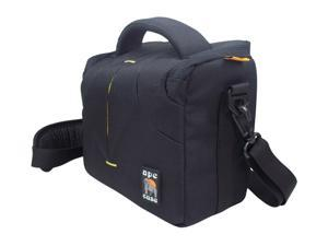 Norazza ACPRO338W Metro Collection Standard Shoulder/Belt Case