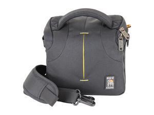Norazza ACPRO342W Metro Collection Medium Shoulder/Belt Case