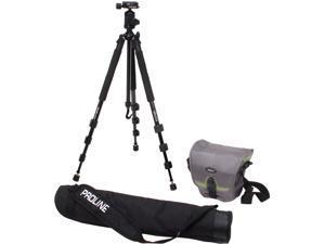 DOLICA GX600B204CS008 KIT Digital Camera Kit