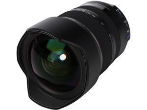 TAMRON AFA012N-700 SLR Lenses SP 15-30MM F/2.8 NIKON F Lens Black