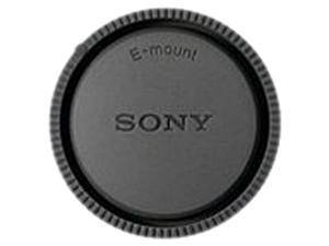 SONY ALC-R1EM Rear Lens Cap for Alpha NEX Cameras