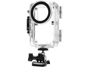 Veho VCC-A010-WPC Clear Waterproof case for Muvi HD