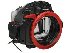 OLYMPUS PT-EP11 V6300600U000 Underwater Housing for OM-D E-M1