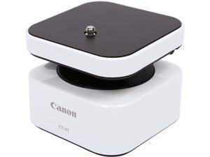 Canon CT-V1 9626B002 Camera Pan Table
