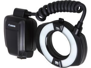 Canon MR-14EX II 9389B002 Macro Ring Lite