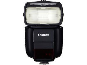 Canon 0585C006 Dedicated Flashes Speedlite 430EX III-RT Flash