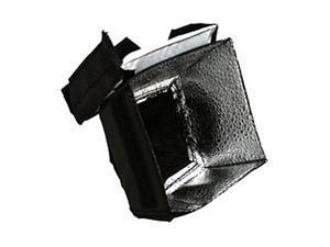 Vivitar DF-PRO Flash Diffuser