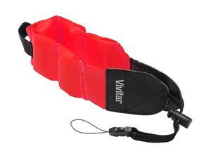 Vivitar FLT-STP Floating Foam Strap