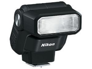 Nikon SB-300 (4810) AF Speedlight