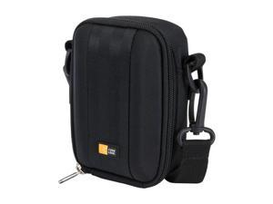 Case Logic QPB-202 Medium Camera Case