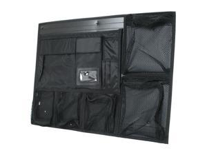 Pelican 1600-509-000 Case Accessories